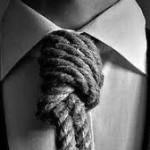 SUICIDI TRA GLI IMPRENDITORI