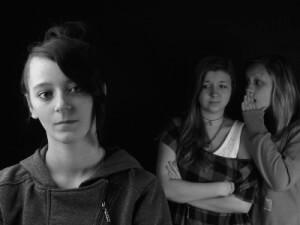 Giudizio Senso di colpa - Gabriella Gatto Psicologo Cagliari