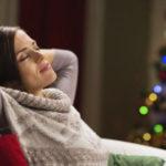 Natale: istruzioni per l'uso - Dott.ssa Gabriella Gatto Psicologa Psicoterapeuta Cagliari