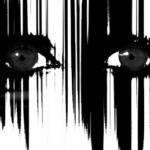 L'ansia e l'imprevedibilità della vita