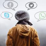 Identità, angoscia e senso di vuoto nell'era digitale