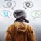 identità angoscia senso di vuoto nella era digitale