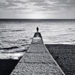 SOLITUDINE E DEPRESSIONE