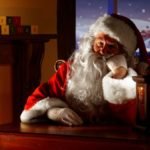 Natale e solitudine